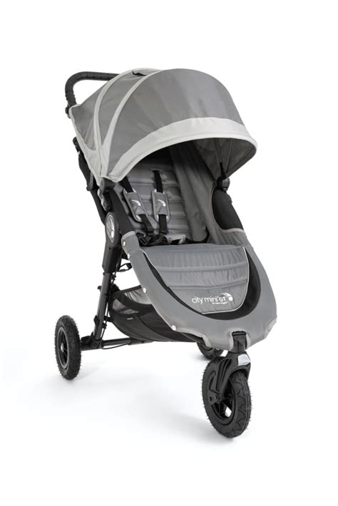 Joger Baby by Baby Jogger Kinderclub