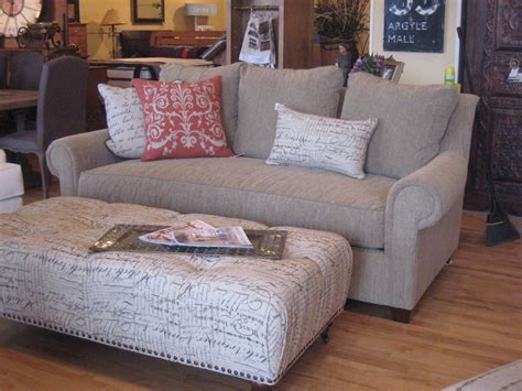 46 deep sofa 46 deep sofa built for one of our clients in new jersey