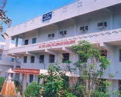 Ideal College Kakinada Mba by Ideal College Of Arts And Sciences Kakinada Admission 2018