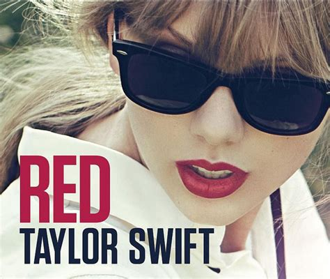 download mp3 taylor swift taylor swift red itunes version mp3 download