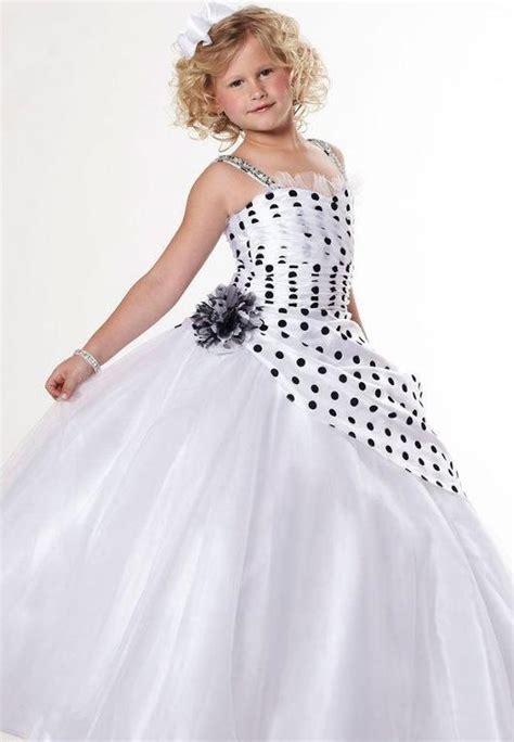 kz ocuk abiye modelleri k ve gzel kz ocuk abiye hd walls find yazlık kız 199 ocuk abiye elbise modelleri kadınlar