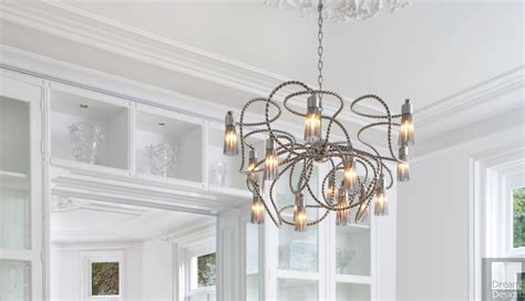 sultan of swing brand egmond sultans of swing chandelier everything