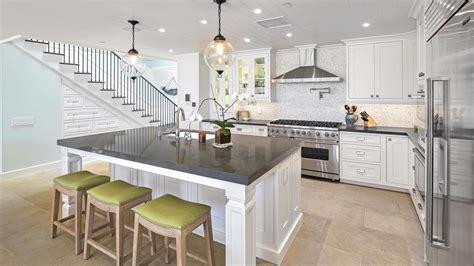 kitchen flooring in point preferred kitchen and bath