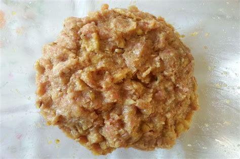 come cucinare le polpette di carne polpette di carne ricetta per preparare le polpette