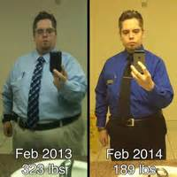 couch to 5k success stories c25k 5k trainer the 1 couch to 5k running app on
