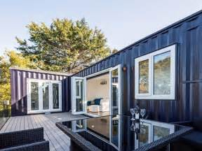Design Your Own Container Home 25 Best Ideas About Container Home Plans On