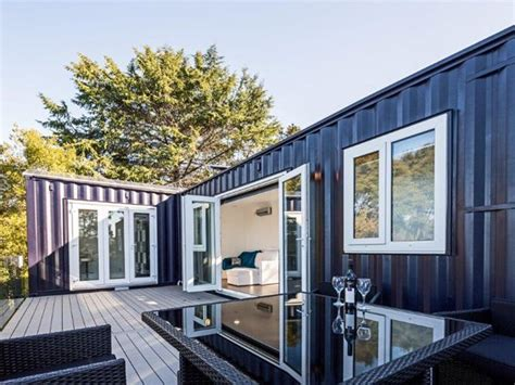 25 best ideas about container home plans on