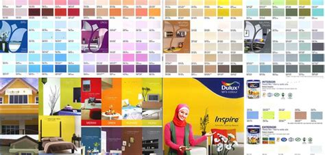 dulux malaysia paint catalogue dishwashing service