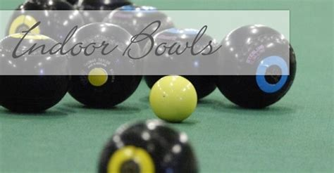 indoor bowls indoor bowls iow tours ltd