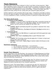 Lovely Bones Essay by The Lovely Bones Essay Help Who Can Do Assignment For Find My Essay