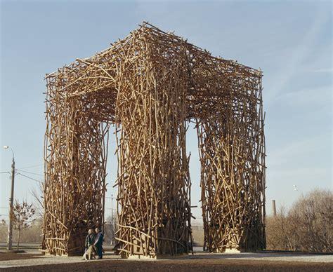 Gats Zu 0003 galer 237 a de las impresionantes estructuras artesanales de