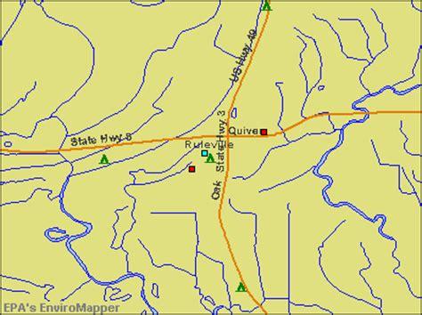 Ruleville Mississippi Ms 38771 Profile Population Planters Bank Ruleville Ms