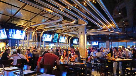 yard house miami yard house south beach magazine