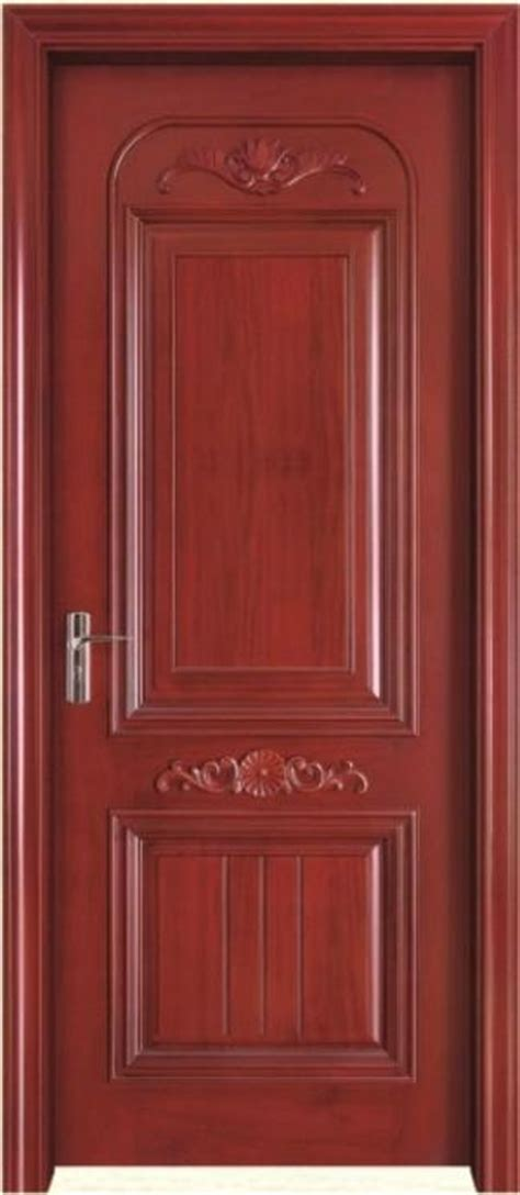 Interior Wood Doors Manufacturers Interior Solid Wood Doors Banuo China Plastic Door Door Products Diytrade China
