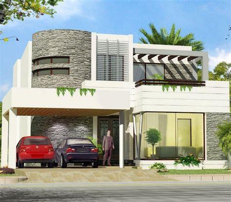 model gambar rumah minimalis type 36 sederhana 2017 lensarumah