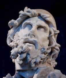 Oedipus Blind Prophet File Head Odysseus Mar Sperlonga Jpg Wikimedia Commons