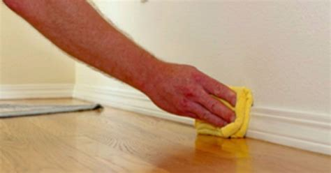 10 best dusting tips for your home