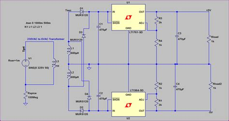 parallel resistor simulator resistor circuit simulator 28 images circuit simulator on mac forums cnet series and