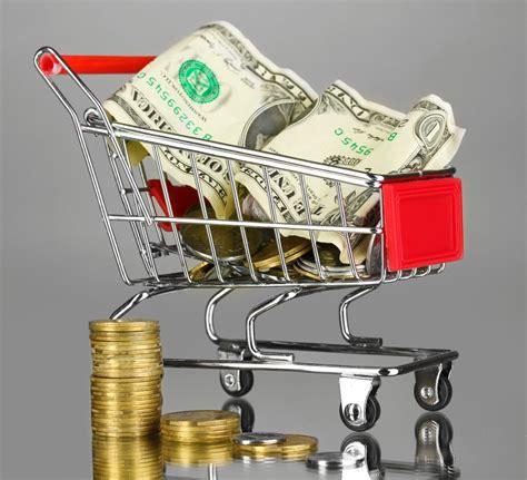 ricerca di commercio ricerca venditori ricerca agenti di commercio