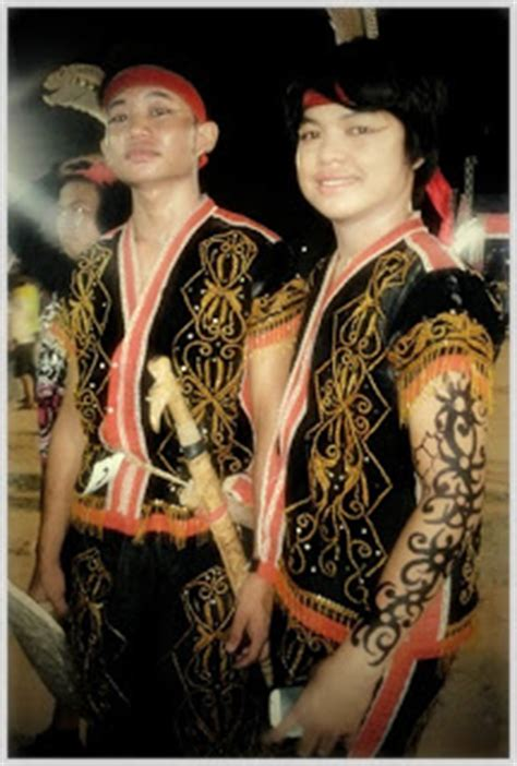 Baju Bali 216 model baju penari bali check out model baju penari bali cntravel