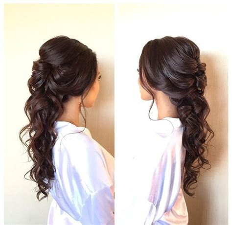 down hairstyles for ball best 20 ball hairstyles ideas on pinterest ball hair