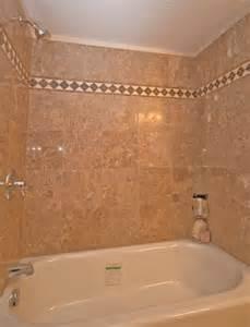 bathroom surround tile ideas bathtub enclosures sharp home design