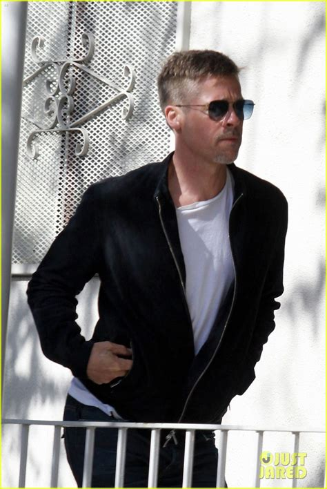 Pitt Search Brad Pitt Weight And Size Search Results Dunia Photo