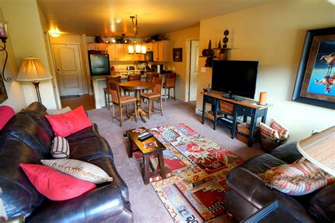 steamboat vacation rentals steamboat vacation rentals find family friendly condos