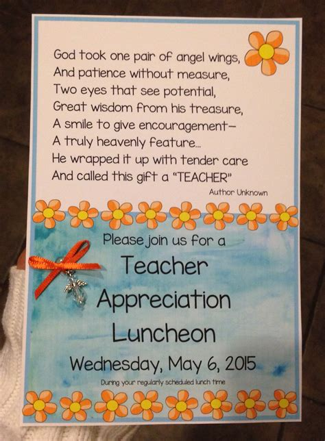 appreciation letter znaczenie invitation quotes for teachers images invitation sle