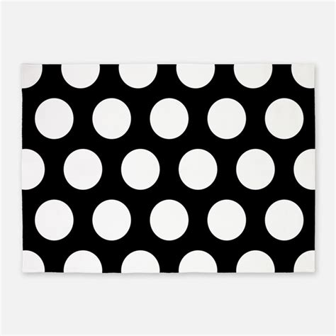 black and white polka dot area rug black white polka dot rugs black white polka dot area rugs indoor outdoor rugs