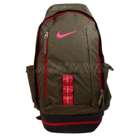 nike kd fast backpack kevin durant 5 6 v vi