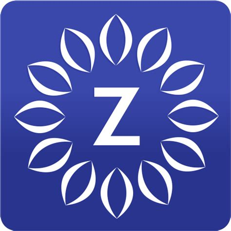 Zulily Gift Card Code - zulily amazon co uk appstore for android