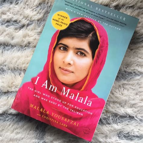 i am malala book report some things you can think about in seattle on a