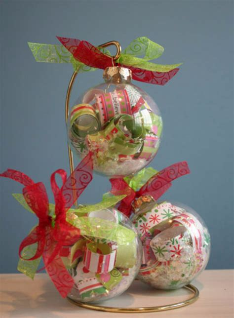 15 amazingly simple decorations you can diy with leftover