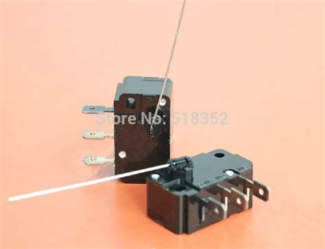 Switches For Ls by Chmer Wire Breaking Detection Micro Limit Switch Position
