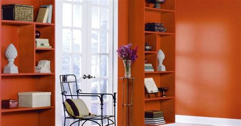 can you use exterior paint on interior walls interior exterior wall painting color combination