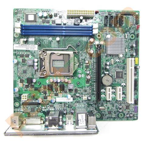 Motherboard Acer H61 Tmbah Pro I5 2400 3 1ghz acer veriton e430 h61h2 am3 v1 0 intel socket 1155 placa base con bp ebay