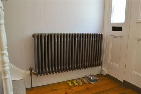 modern for home decor modern home d 233 cor with radiators for each room