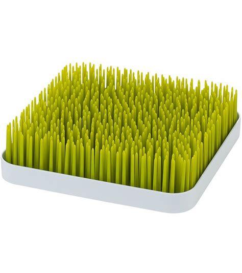 boon grass countertop drying rack