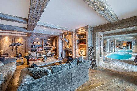 Appartamenti Vacanze Parigi Economici by Vacanze B B Appartamenti Vacanze In Affitto Likibu