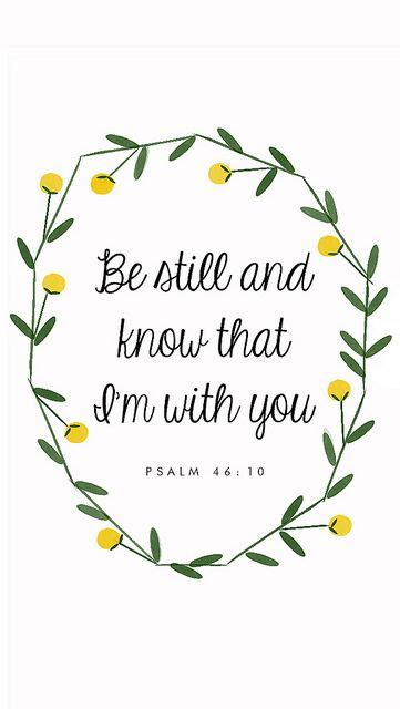 most comforting bible verses top 25 best bible verses ideas on pinterest bible