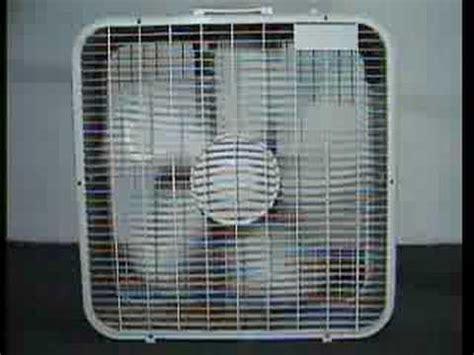 air king box fan air king box fan