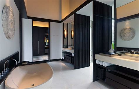 105 best asian interior quot bath room quot images on