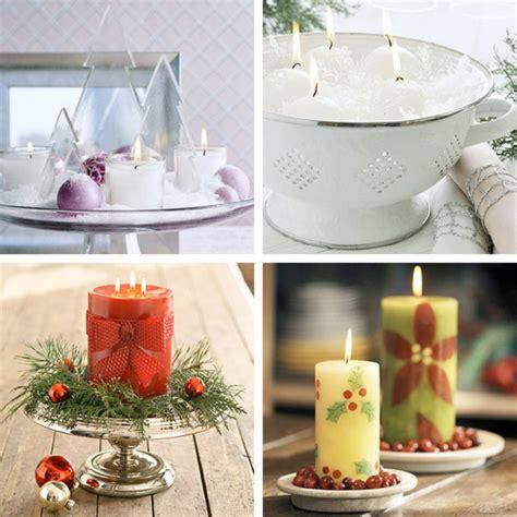 originelle len 44 diy deko ideen f 252 r ihre originelle weihnachtsdekoration