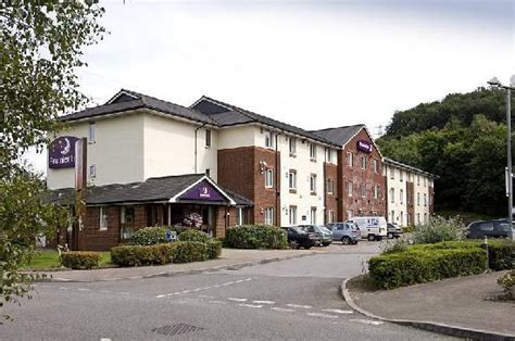 premier inn wales 301 moved permanently