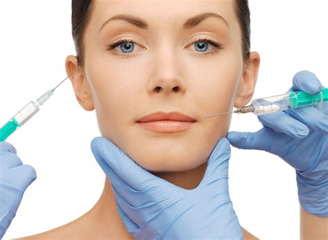 Lip Injections At Home by Filler Injection Get Rid Of Wrinkles The What