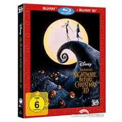 filme schauen the nightmare before christmas der quot heute gekauft quot thread blu ray disc und 4k blu ray