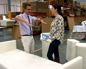 million dollar decorators episode 7 recap realitywanted