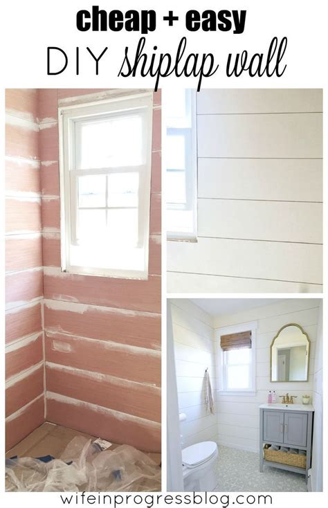 de 25 bedste id 233 er inden for plywood walls p 229