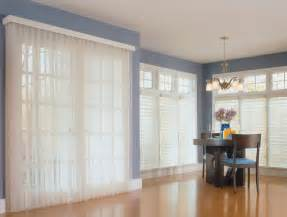 blinds for sunrooms bamboo shades in sunroom home design and interior